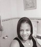 Leslie G Bla…, Real Estate Pro in South Orange, NJ