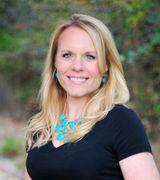 Amy Motroni, Agent in Roseville, CA