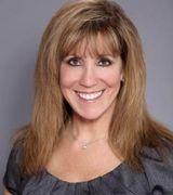 Kathleen Mallette, Real Estate Agent in Jackson, NJ