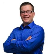 Mark Deering, Real Estate Pro in Grand Rapids, MI