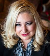 Bethany Brok…, Real Estate Pro in Grand Blanc, MI