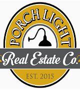 Porch Light Real Estate Co., Real Estate Agent in De Pere, WI