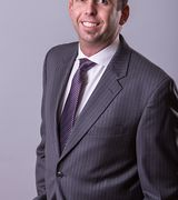 Joe DiGirola…, Real Estate Pro in Margate City, NJ