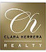 Clara Herrera…, Real Estate Pro in Orlando, FL