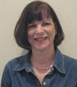 Barbara Heilman, Agent in Townsend, DE