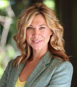 Amy Alpeza, Real Estate Pro in Bellevue, WA