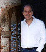 David Grbich, Agent in Laguna Niguel, CA