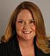 Kimberley Barton, Agent in Salinas, CA
