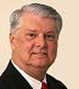 Sam McCormick, Agent in Atlanta, GA