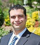 Jesse Zuckerman, Real Estate Agent in Upland, CA