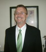 John Sheehan, Real Estate Pro in Dearnorn, MI