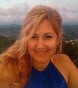 Jackie Sanch…, Real Estate Pro in Doral, FL