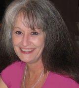 Susan Kudenova, Agent in Phoenix, AZ