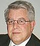 David, Real Estate Pro in Dallas, TX