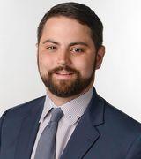 Dustin allan real estate agent in austin trulia for Trulia austin condos