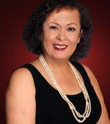 Pamela Nelson-Chandler, Real Estate Agent in Upper Marlboro, MD