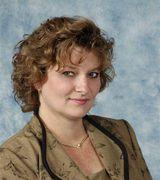 Geri Lau, Agent in DeLand, FL