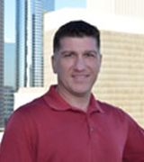 Ken Manfredi, Real Estate Pro in Houston, TX