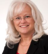 Theresa A. B…, Real Estate Pro in Melbourne, FL