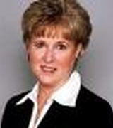Connie Herron, Real Estate Pro in Austin, TX