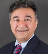Steve Mohseni, Real Estate Agent in Pleasanton, CA