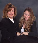 Julie Arbuck…, Real Estate Pro in Auburn Hills, MI