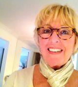 Linda  Hindley, Real Estate Agent in Los Angeles, CA