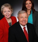 Peggy, Charl…, Real Estate Pro in Florence, SC