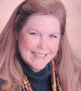 Christine Hiner Kasten, Agent in Tucson, AZ