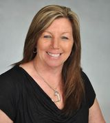 Sherri O'Neal, Real Estate Pro in Clermont, FL