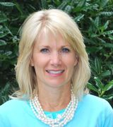 Emily Styles, Real Estate Agent in Waxhaw, NC