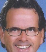 Bill Fair, Agent in Lecompton, KS