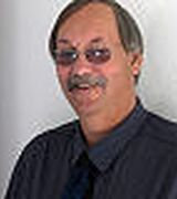 Dale Lucas, Real Estate Pro in Kingman, AZ