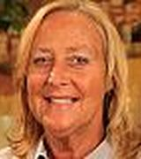 Brenda Pike, Real Estate Pro in Lexington, KY
