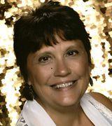 Celeste Lacy, Agent in Pensacola, FL