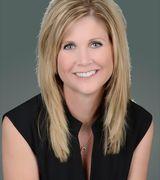 Colleen Bechtel, Agent in Casa Grande, AZ
