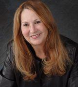 Judy Catrett Sheridan, Agent in Destin, FL