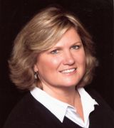 Tammy Fendt, Real Estate Pro in Fort Wayne, IN
