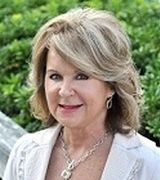 Karen Schwar…, Real Estate Pro in Leland, NC