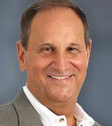 Ken Calhoun, Real Estate Pro in Wilton Manors, FL