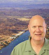 David Plunke…, Real Estate Pro in Parker, AZ