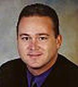 Frank J Kupi…, Real Estate Pro in Bonita Springs, FL