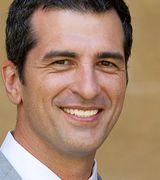 Alex Dethier, Real Estate Pro in Palm Springs, CA