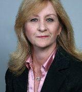 Nancy Giaretti, Agent in Merrick, NY