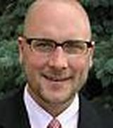 Ben Anton, Real Estate Agent in Fitchburg, MA