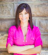 Julie Lyford, Real Estate Pro in Red Bluff, CA
