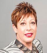 Judy Waldkirch, Agent in Edgewater, NJ