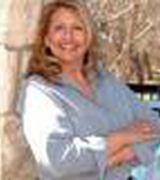 Alice M. Mar…, Real Estate Pro in Boerne, TX