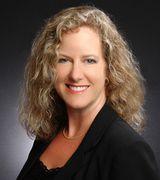 Deborah Morris, Agent in Oviedo, FL