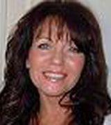 Kimberly Azzam, Agent in Gilbert, AZ